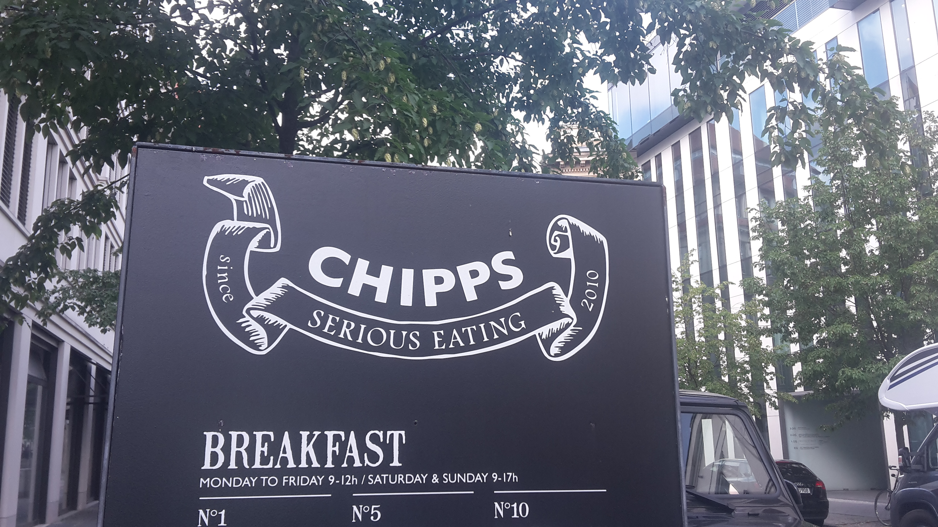 Chipps 20160628_103952