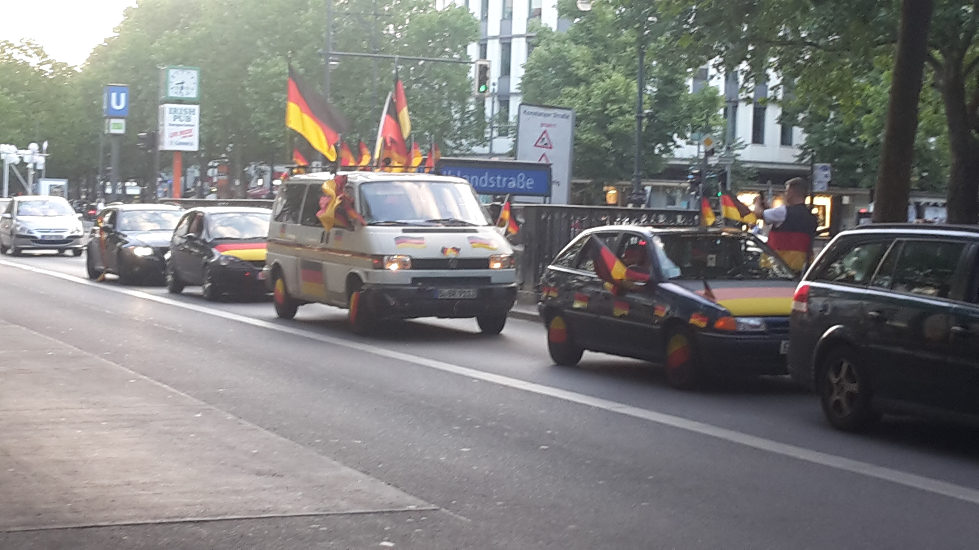 Germany Berlin 20160626_203237