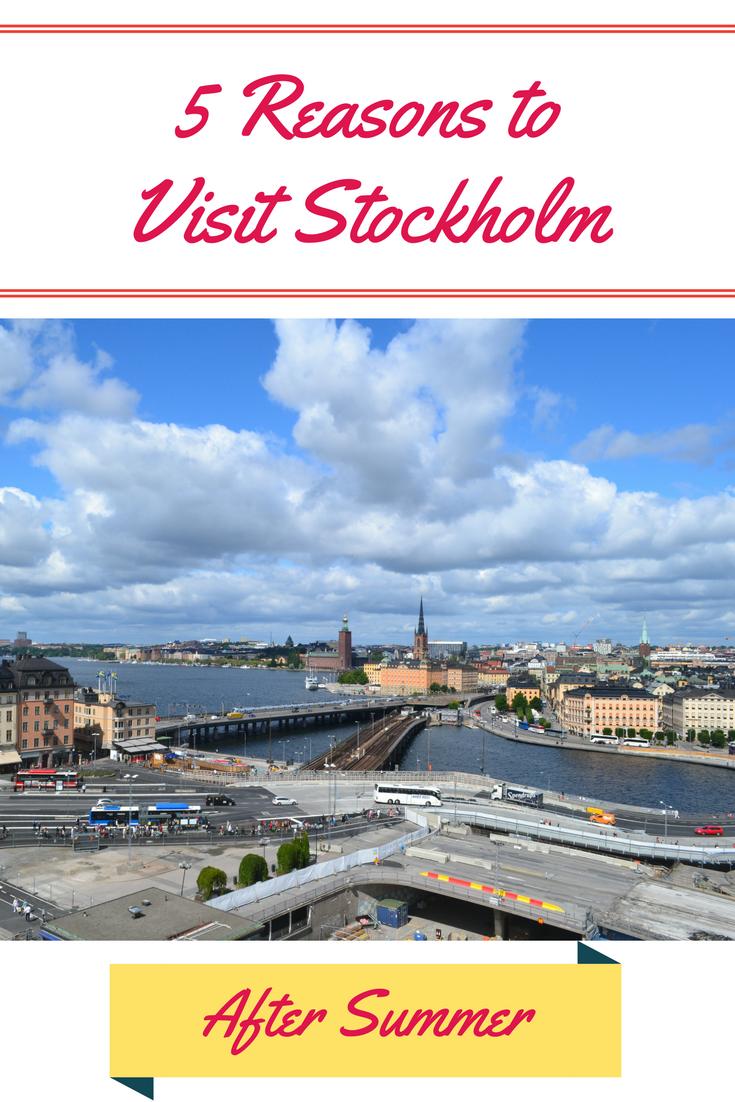 5-reasons-to-visit-stockholm-1