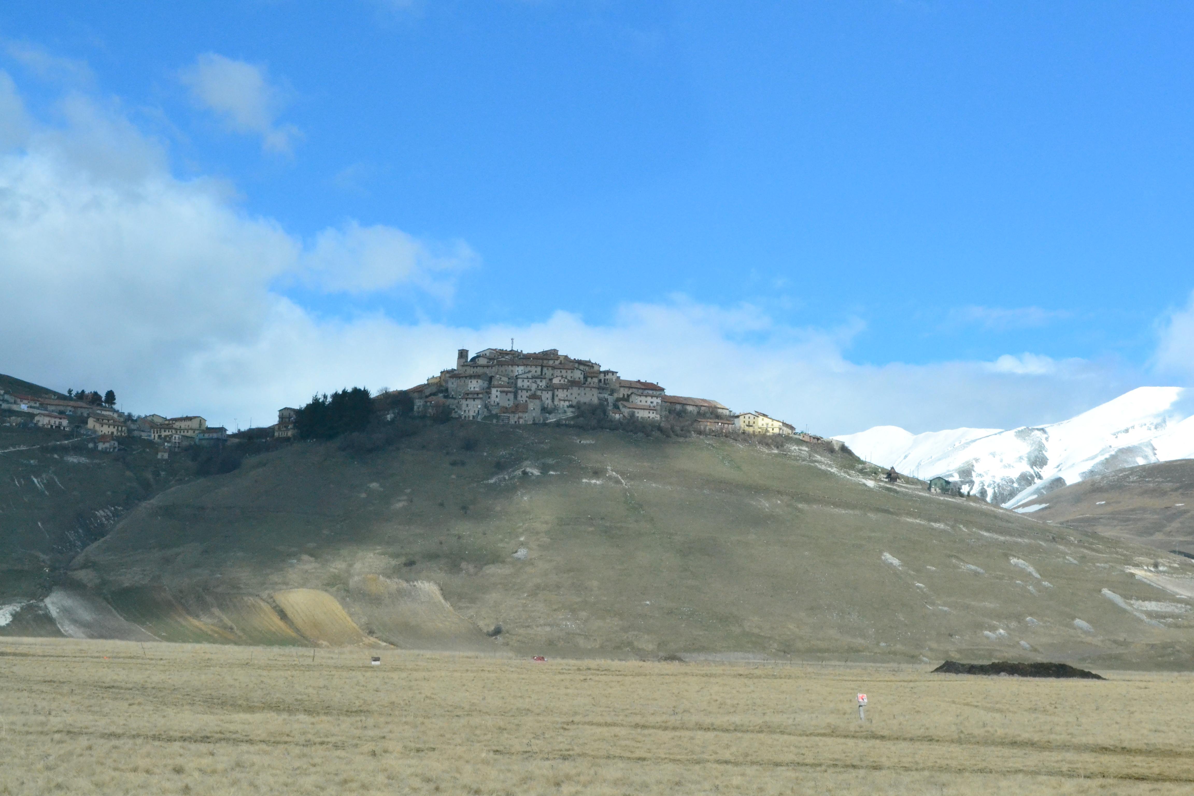 castelluccio-by-norcia