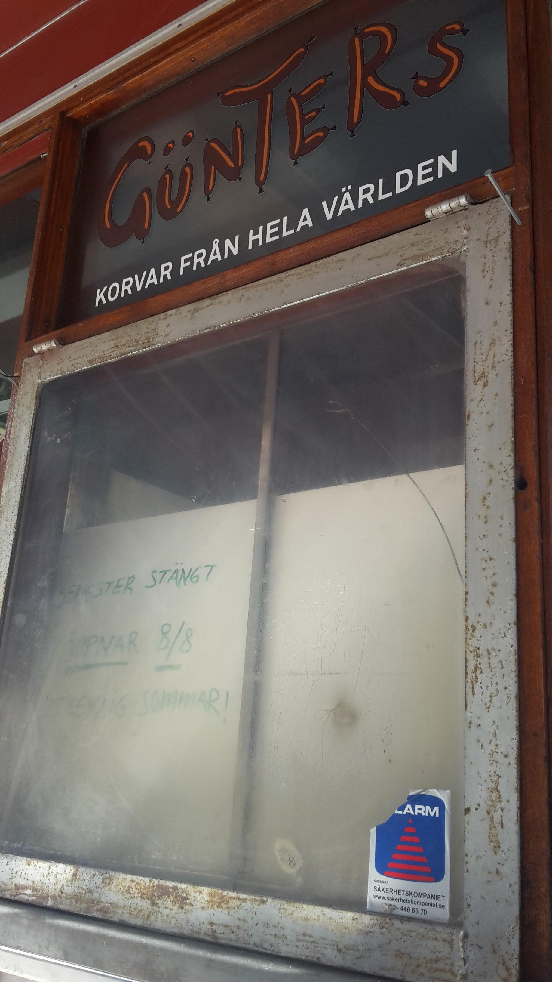 restaurants-closed