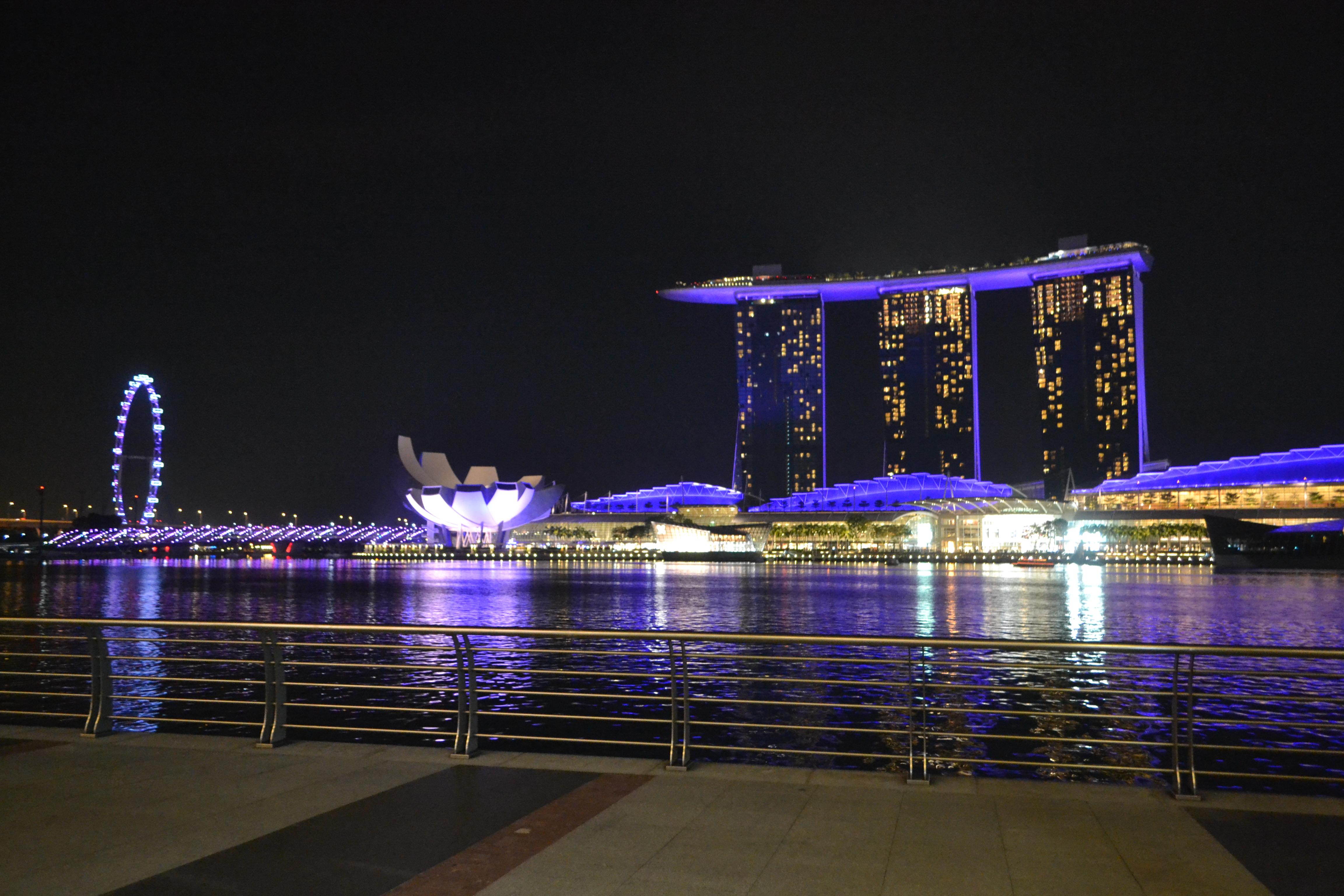 singapore-dsc_0076