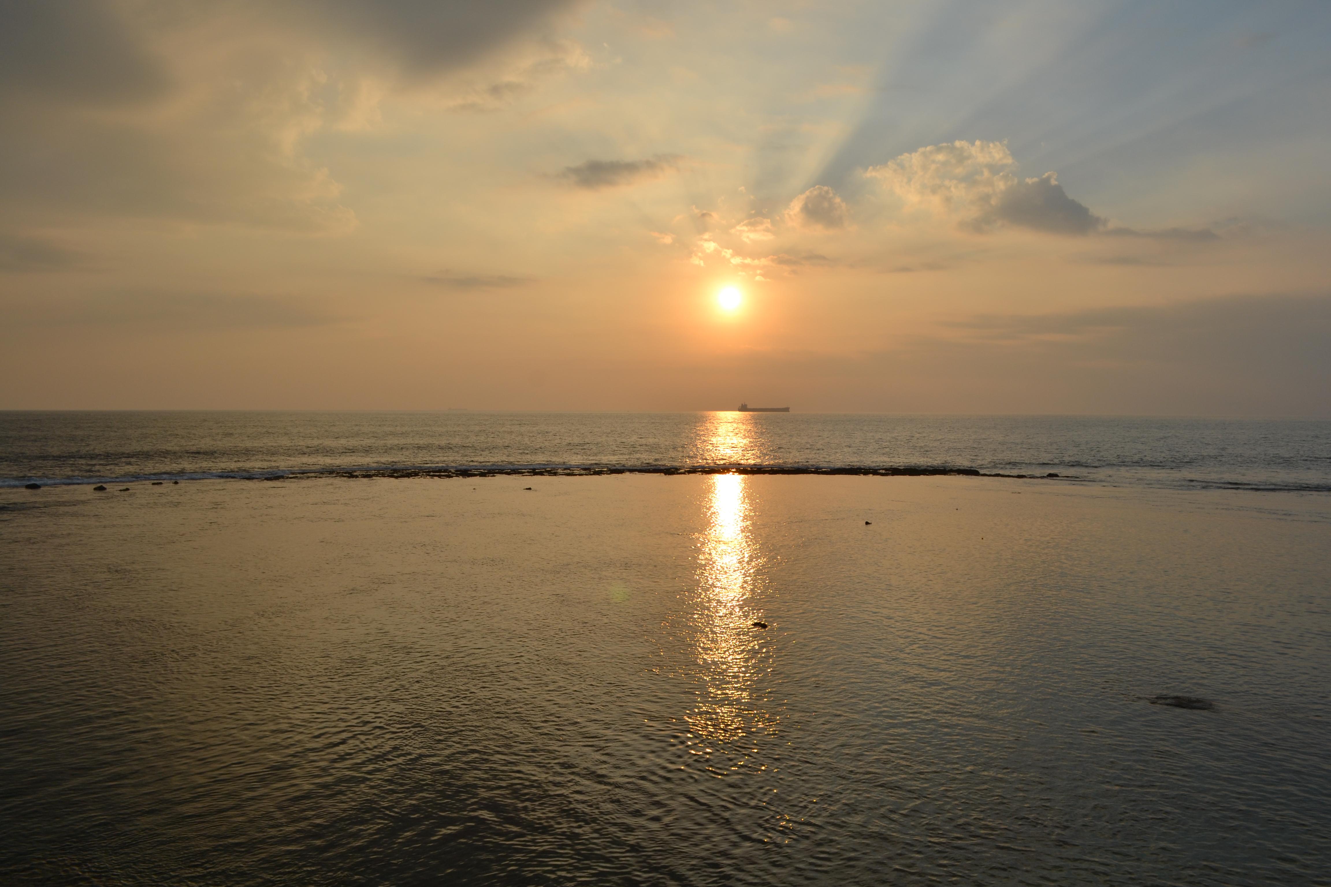 beach DSC_0582