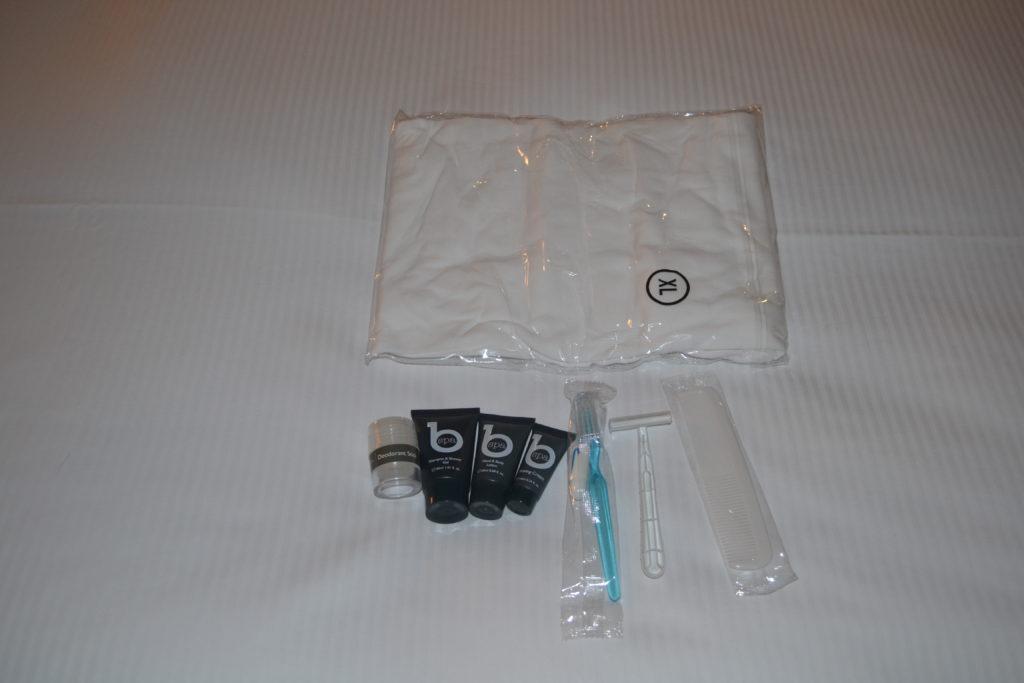 kit DSC_0039