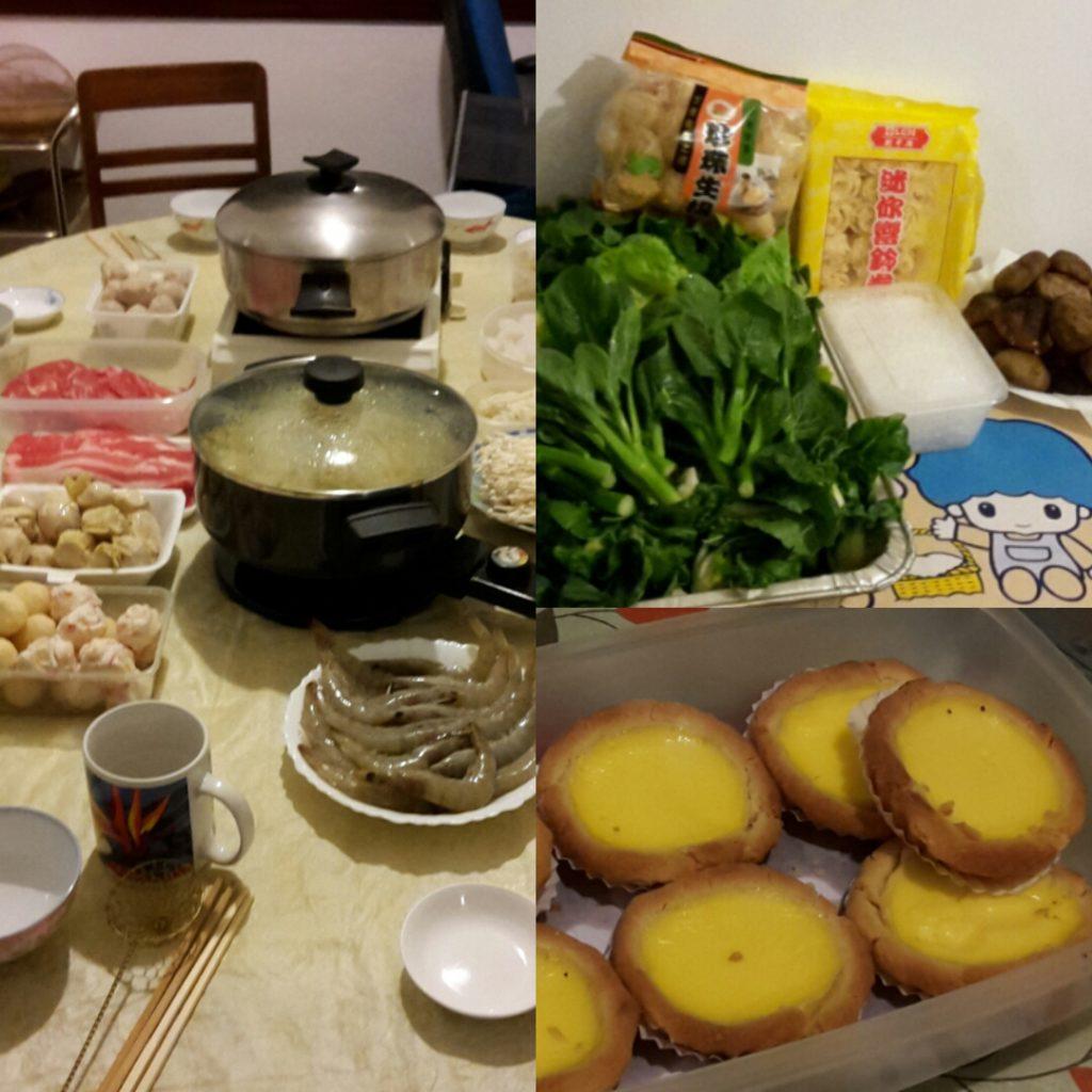 reunion dinner IMG_20170126_204523