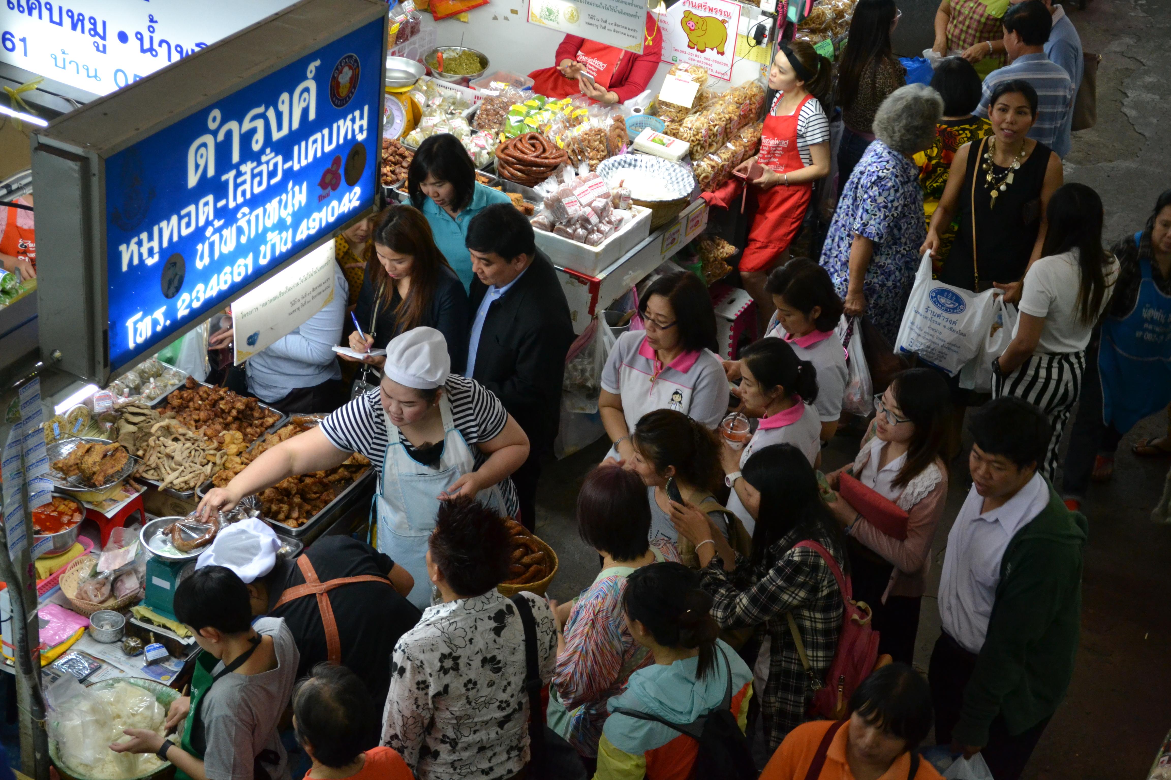street food DSC_0185