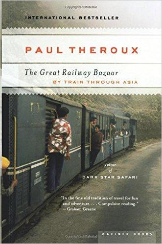 the-great-railway-bazaar