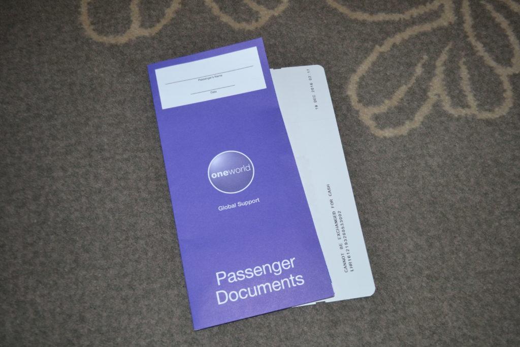 transit vouchers DSC_0043