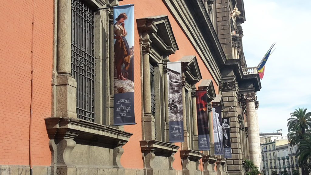 Archaeological Museum 20151025_115953