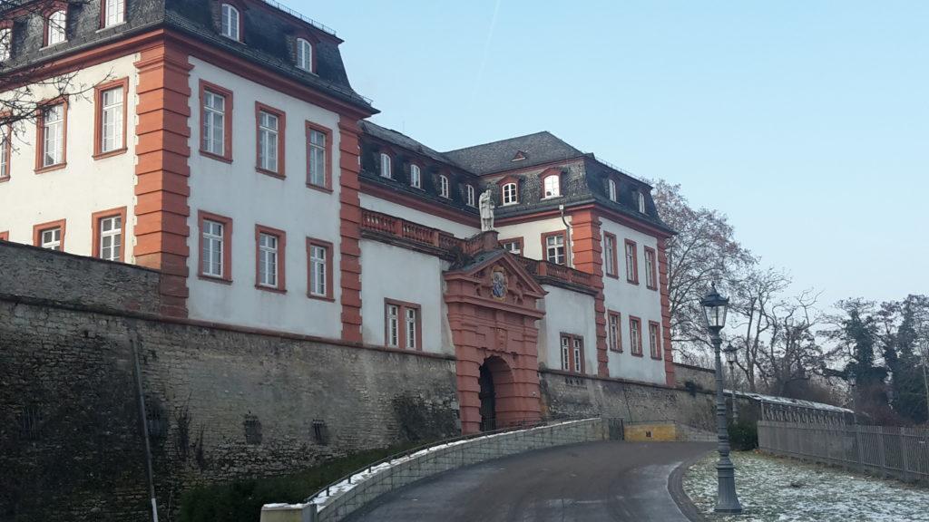 Citadel 20160122_112153