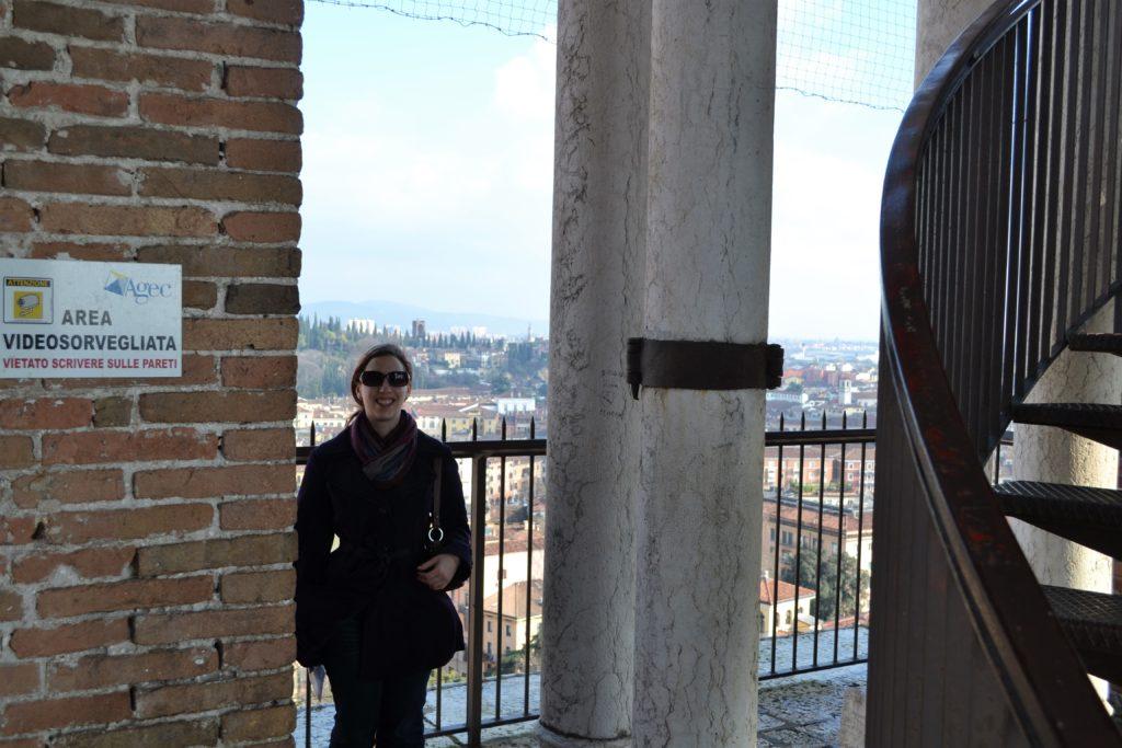 Lamberti Tower 2DSC_0041 (2)