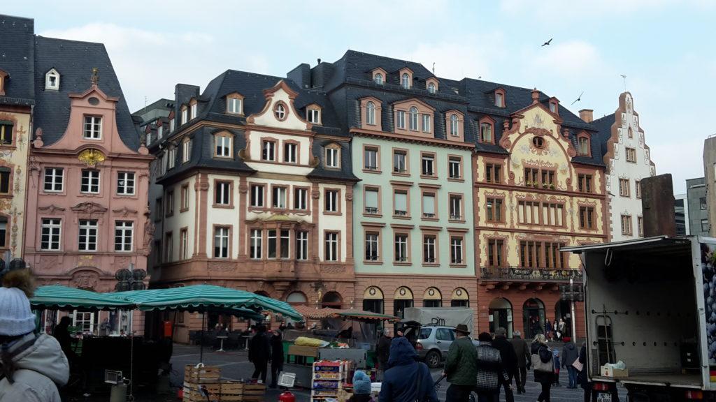 Marktplatz 20160122_144342