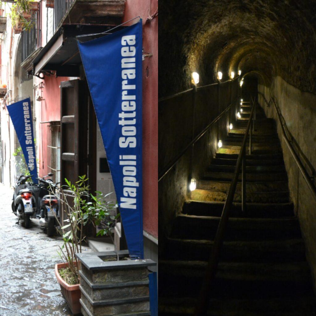 Naples Underground IMG_20170223_143650