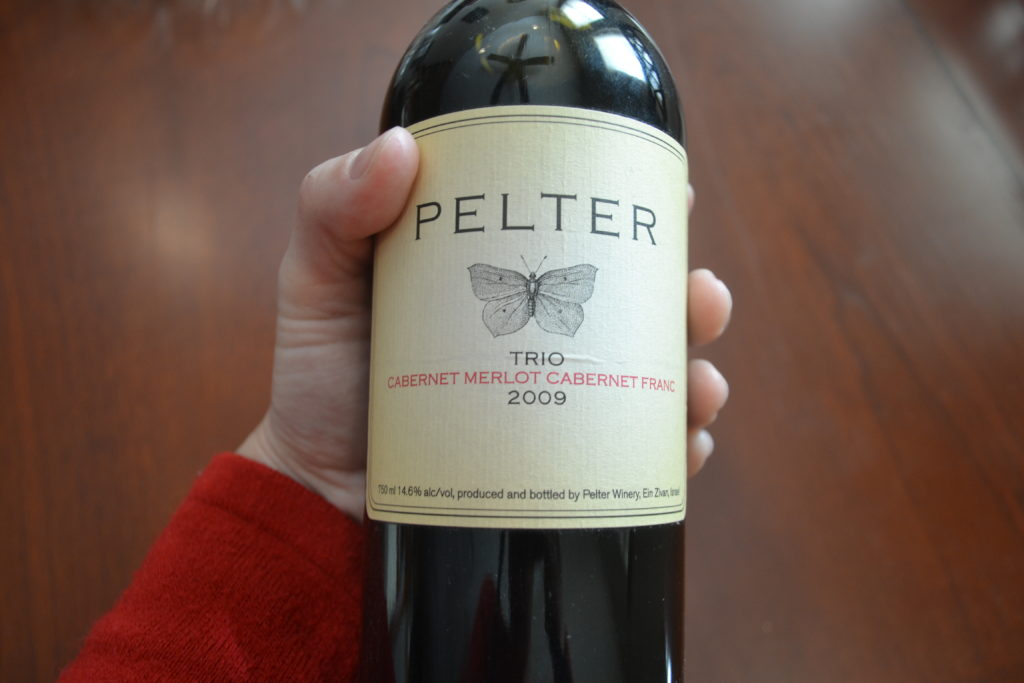 Pelter DSC_0088