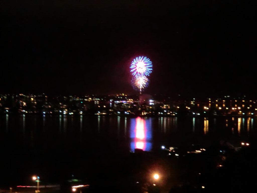 Perth fireworks CIMG1149