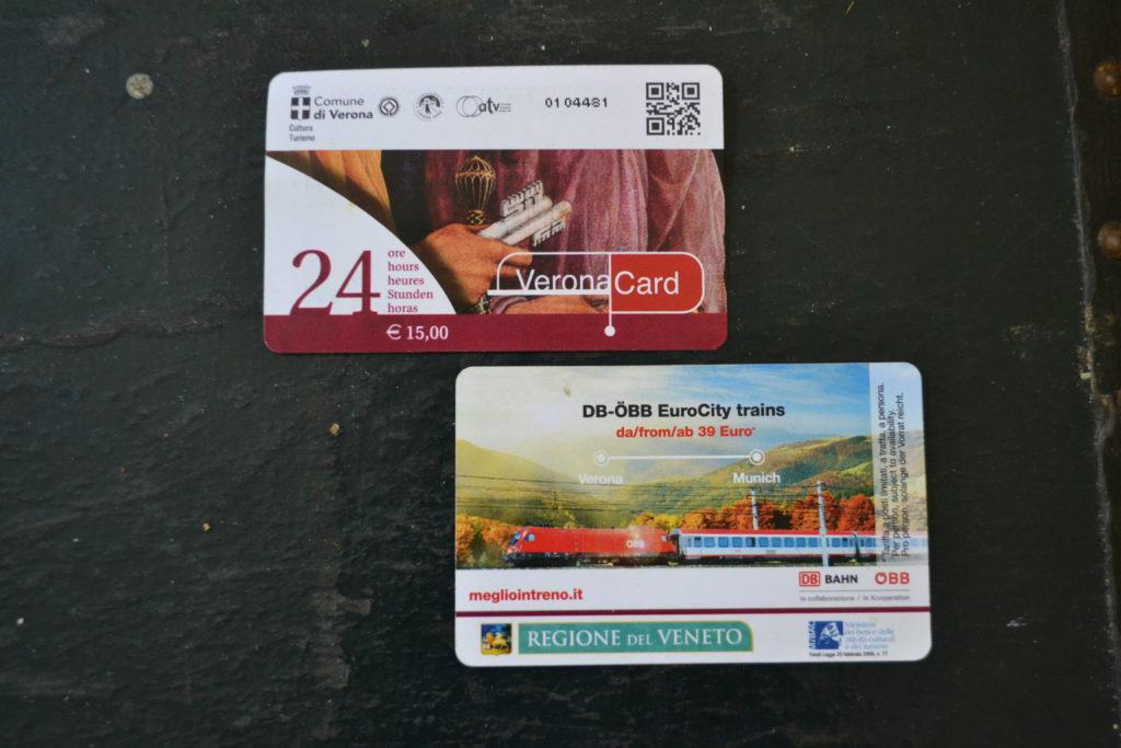 Verona Card DSC_0108