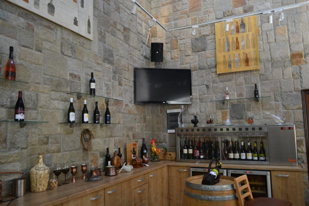 Wine2 DSC_0027