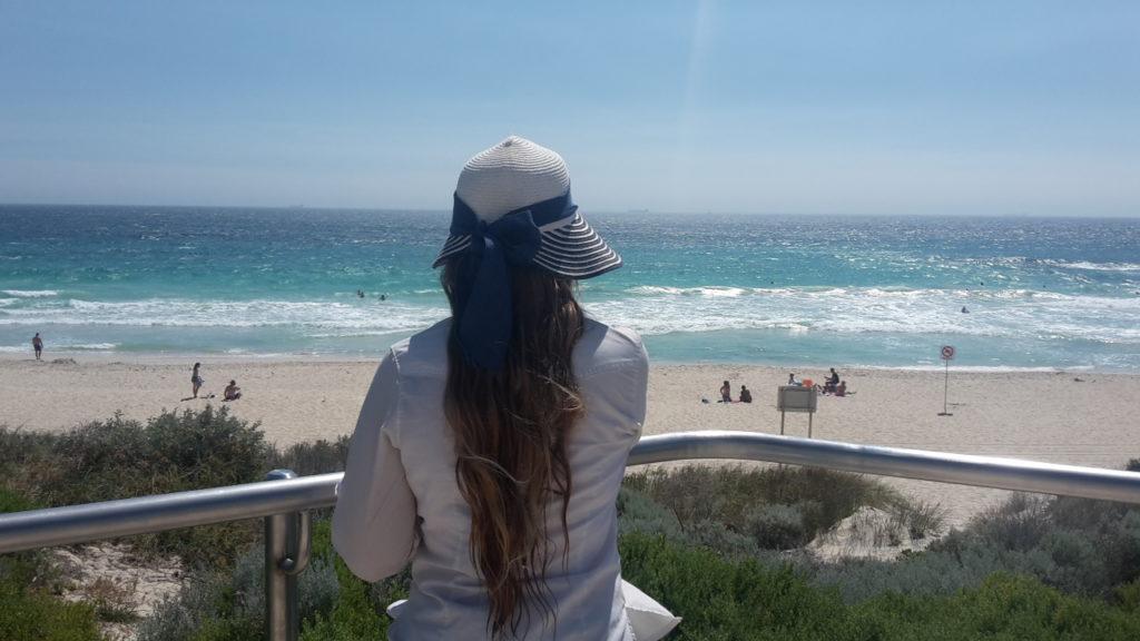 beaches 20161127_143247