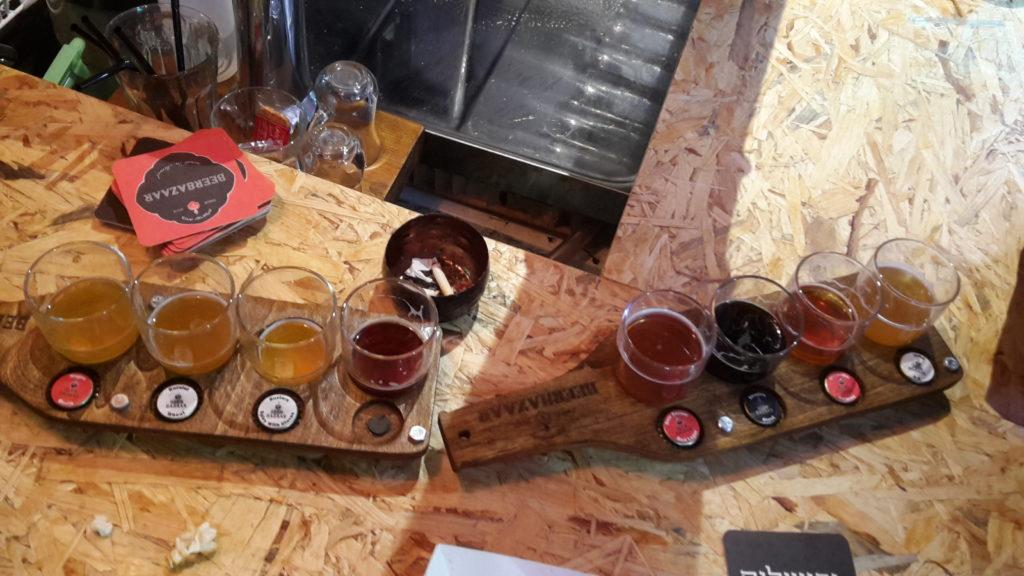 beer 20151204_144729