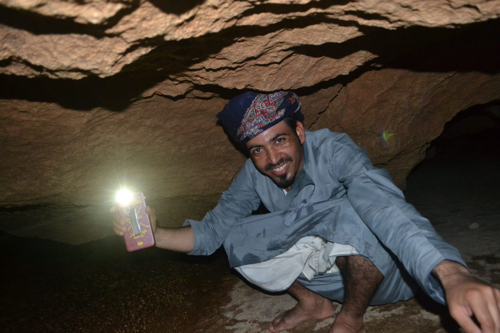 cave2 DSC_0404