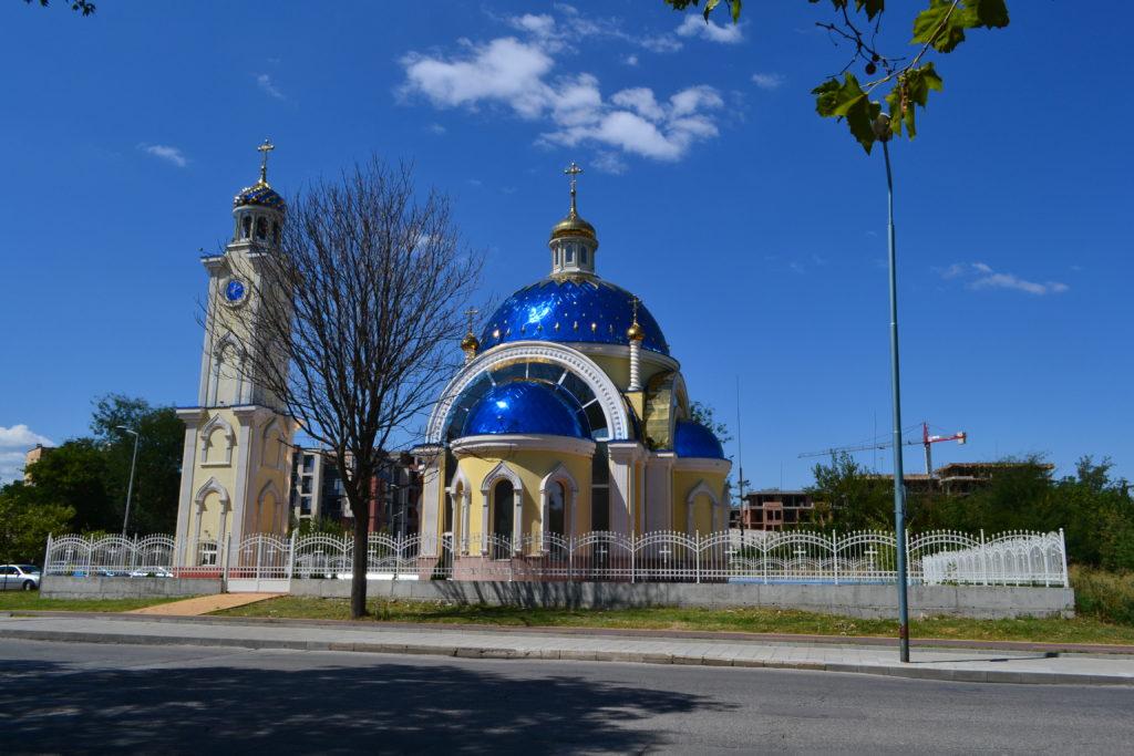 church synagogue mosque DSC_0033