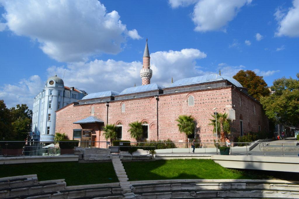 church synagogue mosque DSC_0302