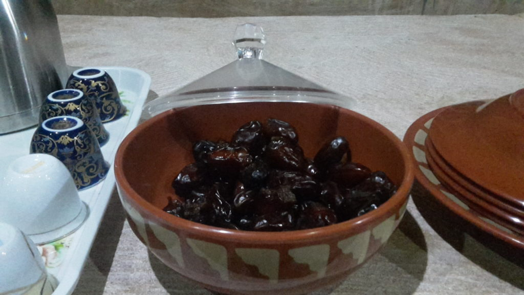 coffee and dates2 20161208_195524 - Copy