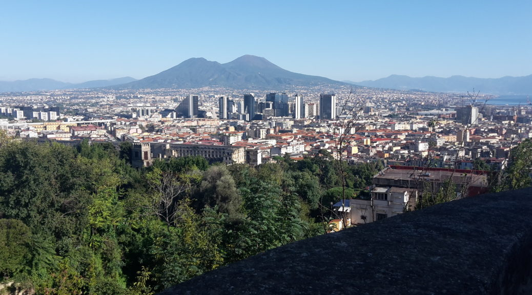 featured Naples view 20151024_152619