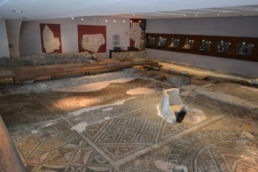 mosaics DSC_0539