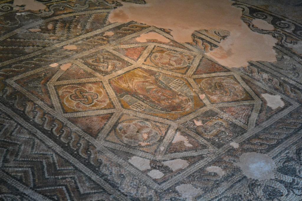 mosaics2 DSC_0538