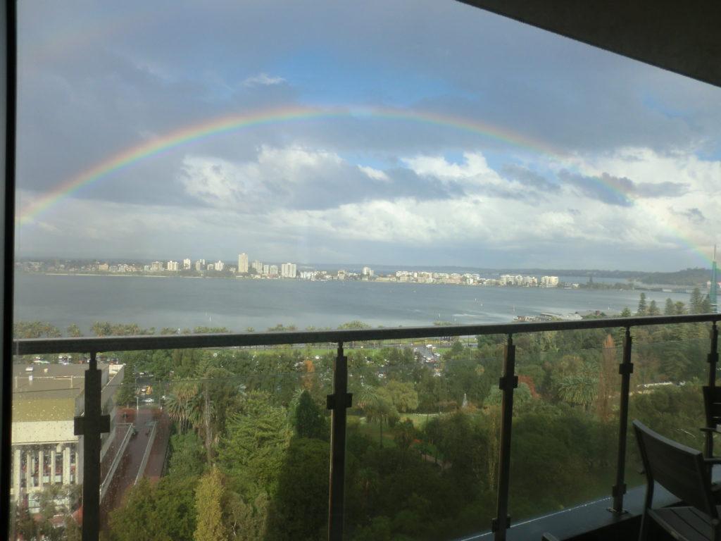 rainbow CIMG1110