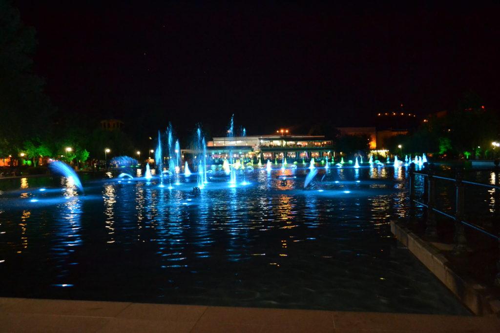 singing fountains DSC_0407