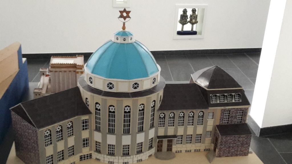 synagogue old rendering 20160122_130054