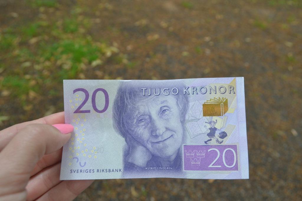 Cash Stockholm Sweden DSC_0896