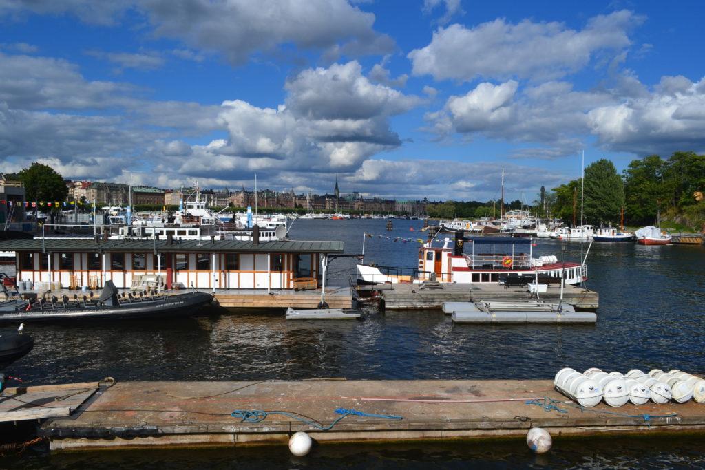 City on Water Stockholm Sweden DSC_0003