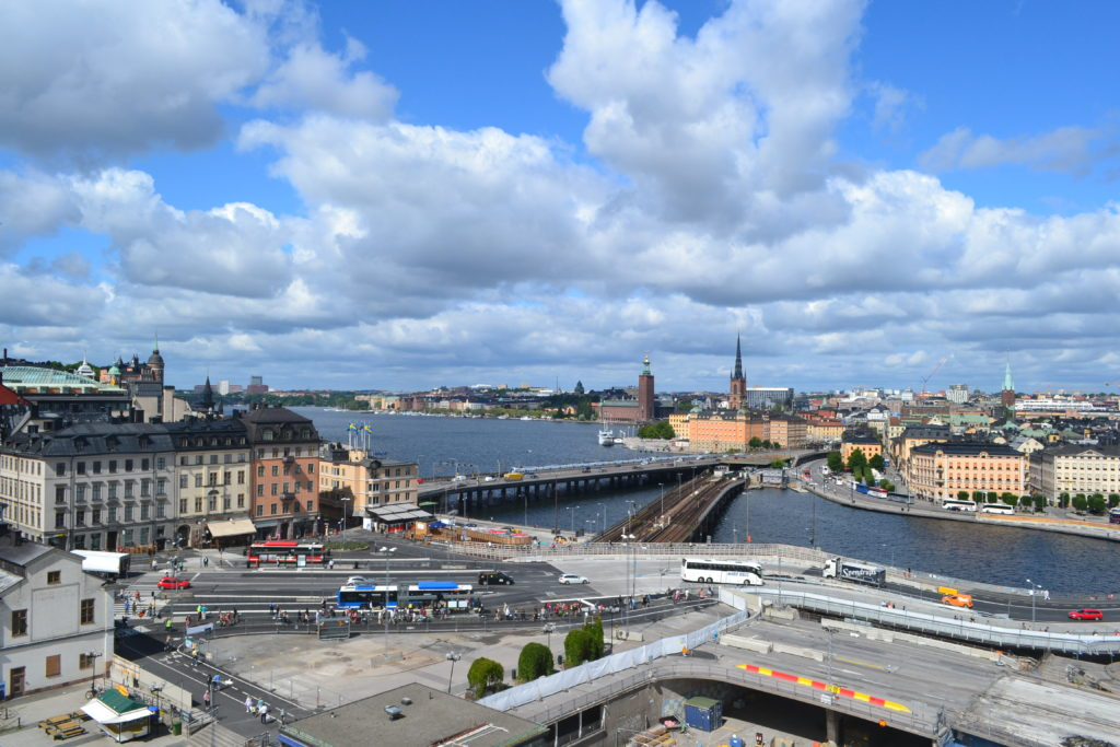 City on Water Stockholm Sweden DSC_0798