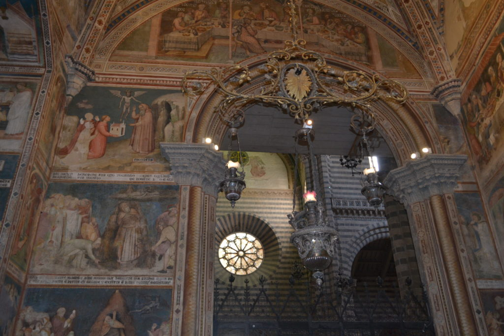 Duomo Orvieto Italy DSC_0539
