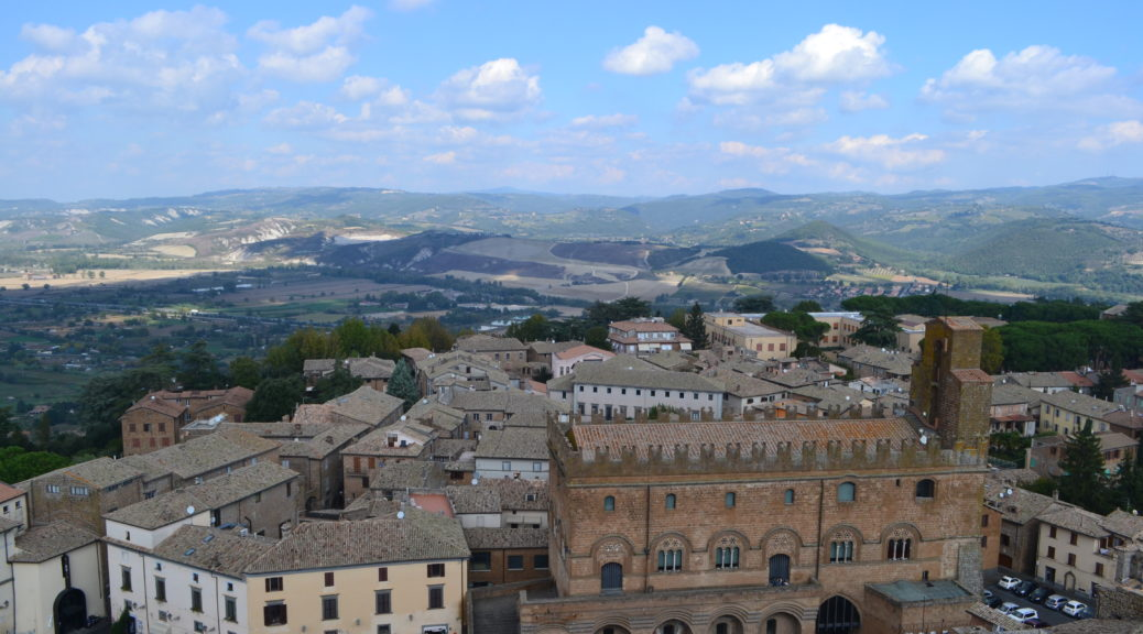 Featured Orvieto Italy DSC_0476