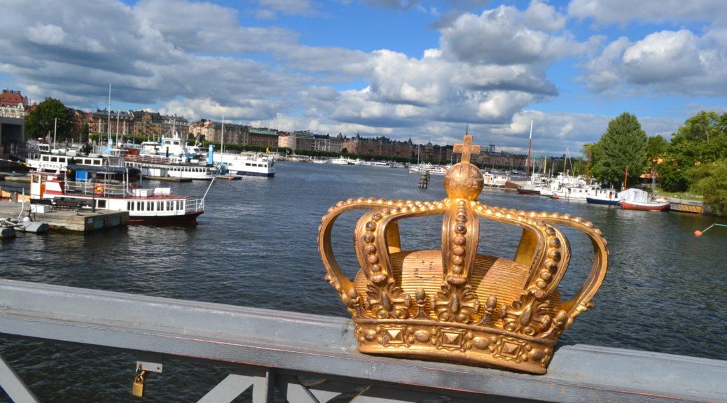 Featured Stockholm Sweden DSC_0996