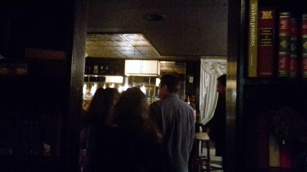 Gatsby Cocktail Room Jerusalem Israel 20151205_182829 (2)