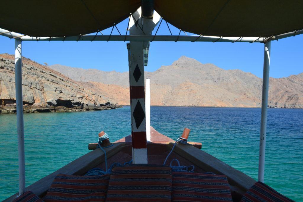 Musandam Boat Tour Oman DSC_0267
