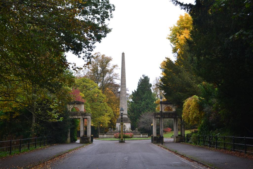 Royal Victoria Park DSC_0500