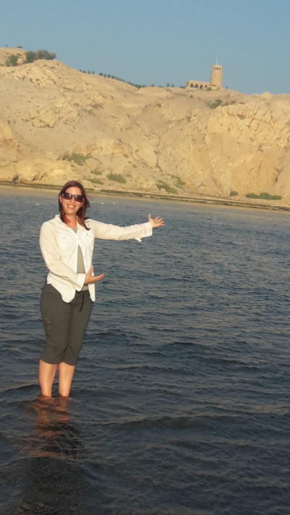 Sawadi Island Oman 20161205_160826