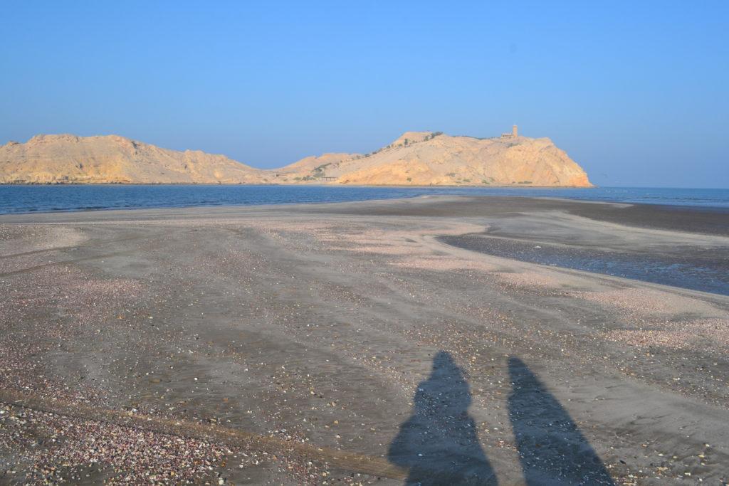 Sawadi Island Oman DSC_0778