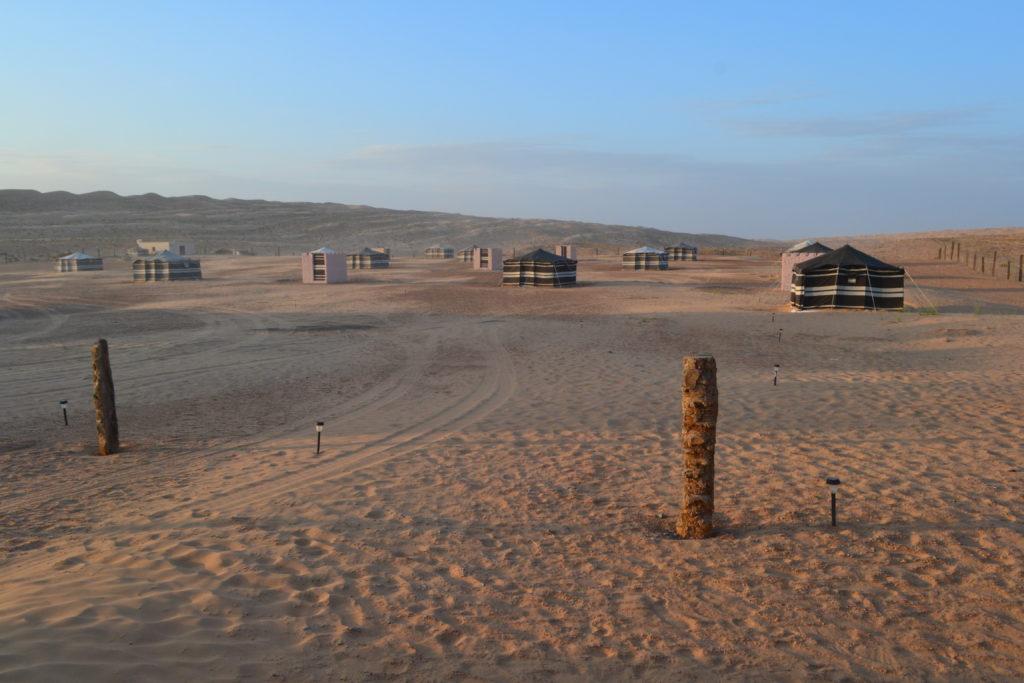 Sharqiya Sands Desert Oman DSC_0222