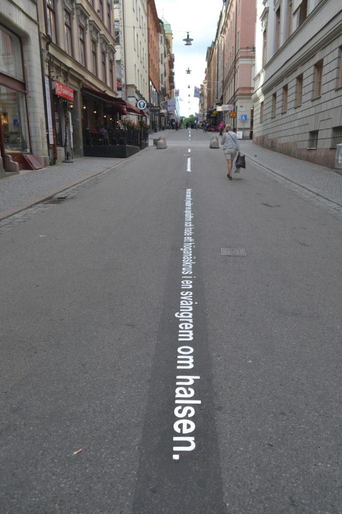 Swedish Design Stockholm Sweden DSC_0027
