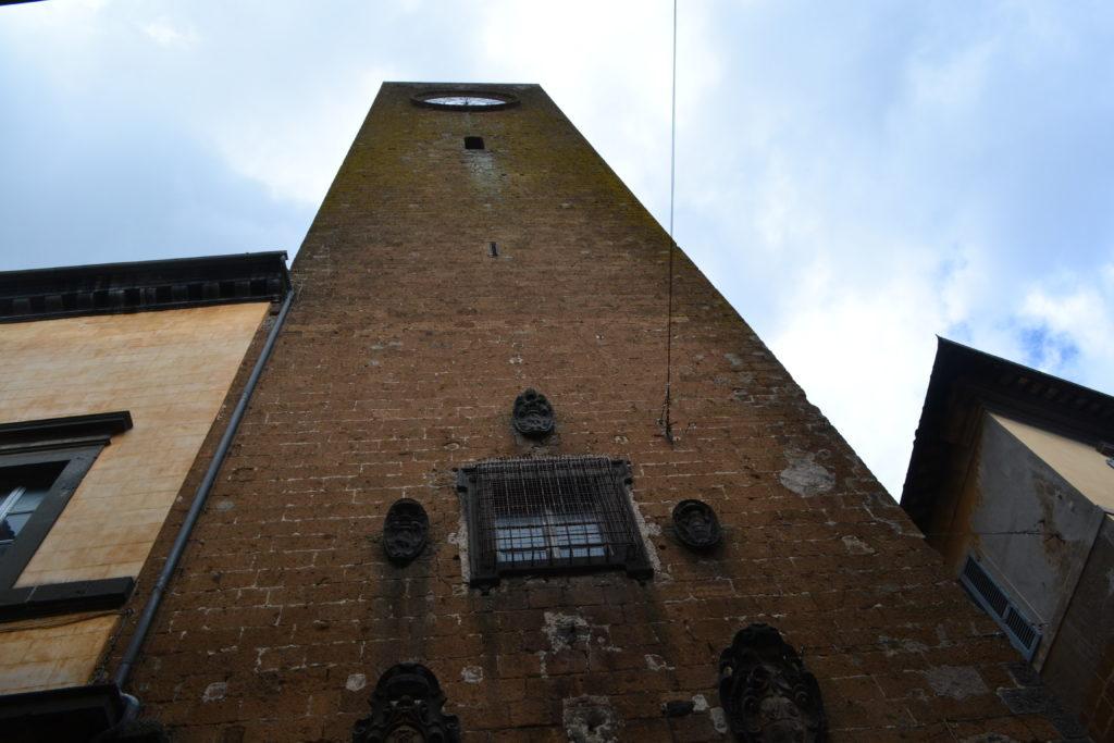 Torre del Moro Orvieto Italy DSC_0465