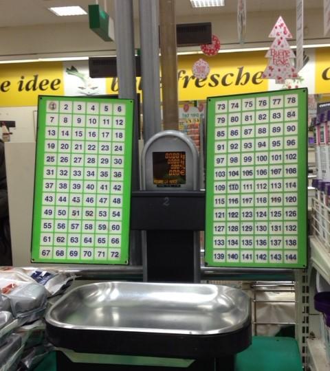 supermarket scale (2)