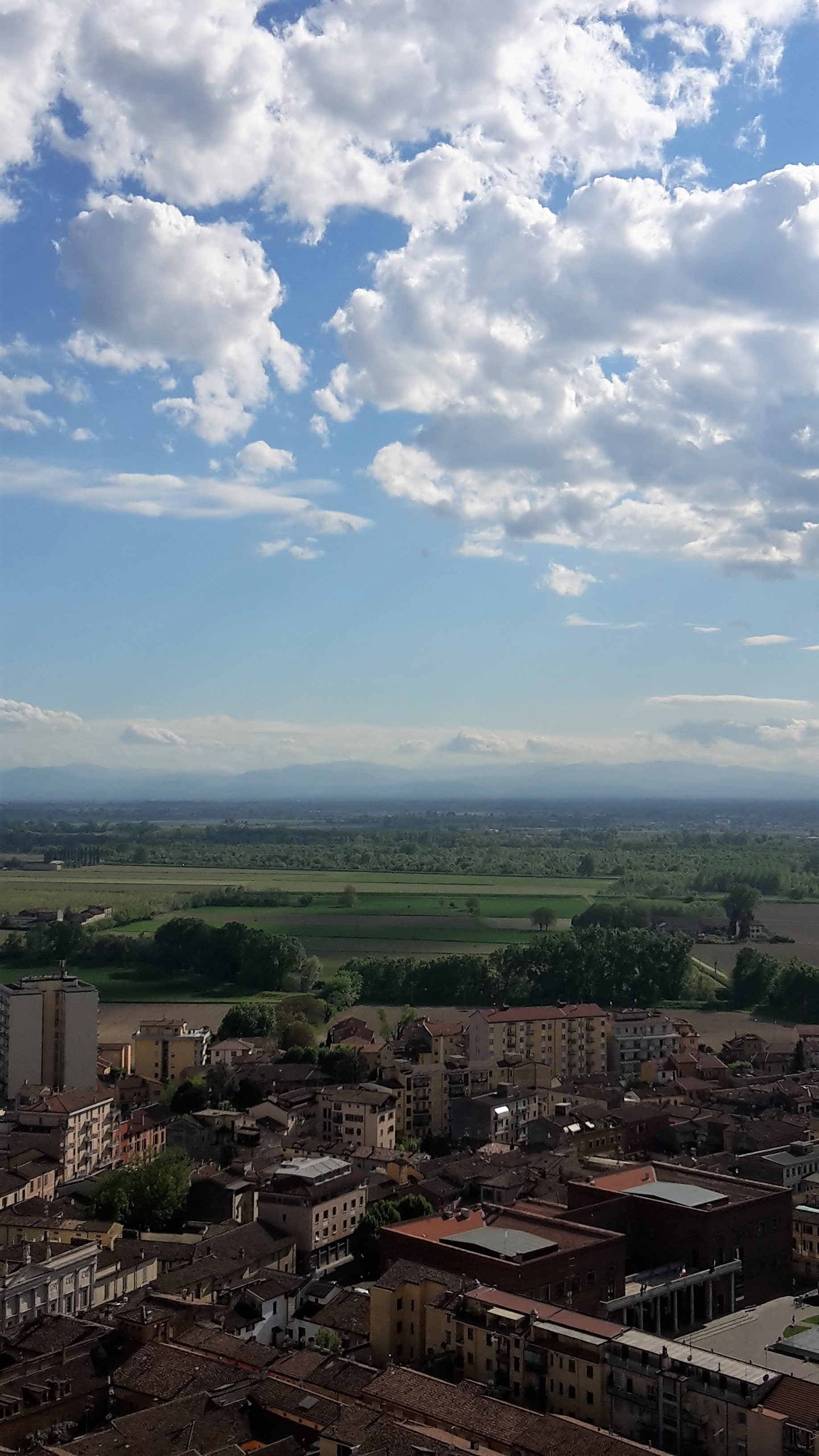 how to spend one day in cremona  italy