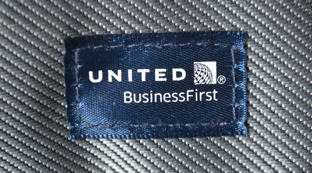 Featured United Airlines DSC_0192 (2)
